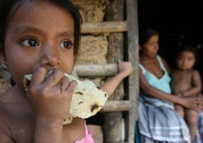 pobreza-en-mexico-estrategias-para-acabar-con-hambre-en-Mexico