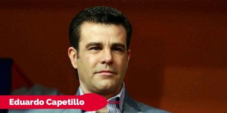 plantilla_fotos_capetillo