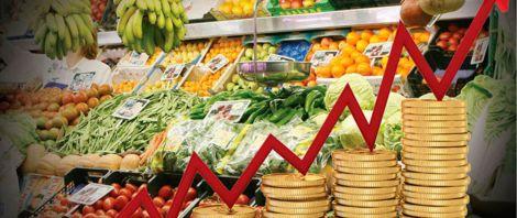 inflacion-2147178