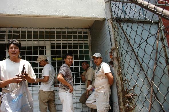 reclusorio_norte-41