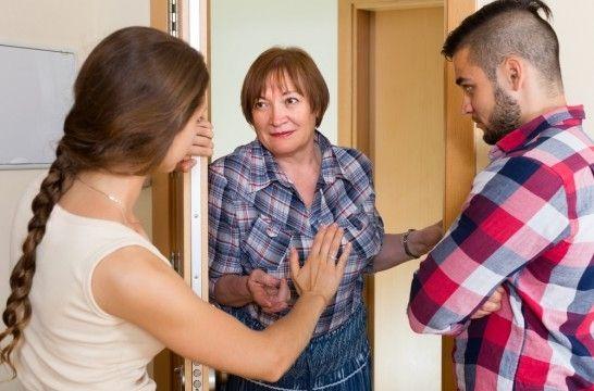 vecinos-problemas-denuncias.listadogrande
