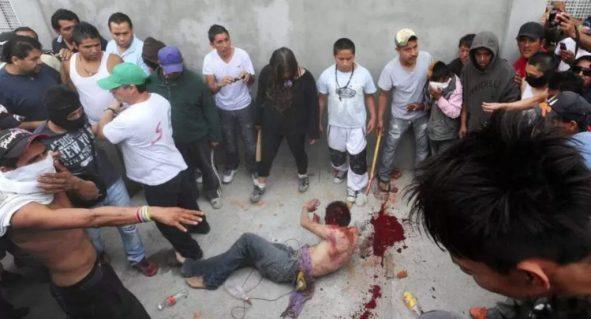 linchamientos-en-méxico-1024x554