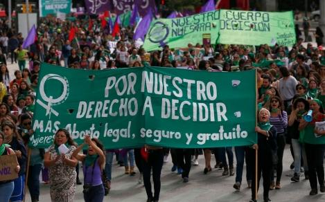 mexico-paises-mundo-marcharon-apoyar_0_17_1024_638