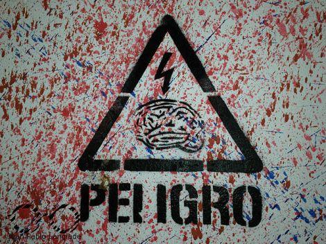 640px-Juan_Pablo_Langlade_intolerancia