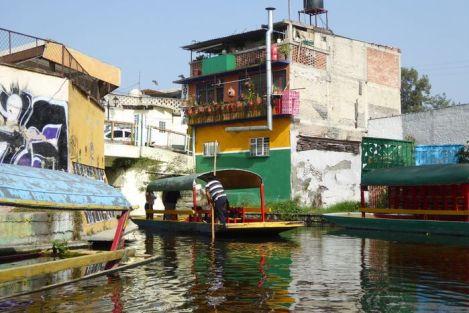 normal_w_xochimilco-P1050501